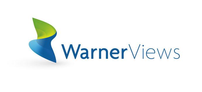 warner views