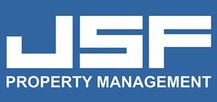 jsf property