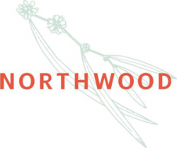 Northwood_Logo
